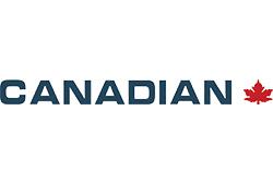 Canadian Classics