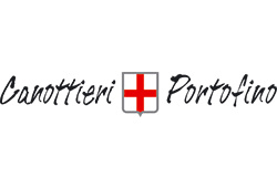 Canottieri Portofino