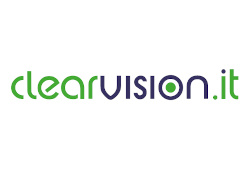 Image of clearvision