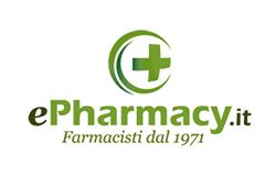 ePharmacy