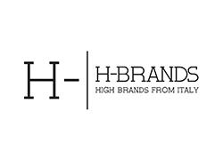 H Brands