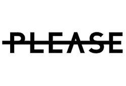 Image of please