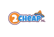 Image of 2cheap