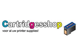 cartridgesshop Logo