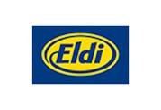 Image of eldi
