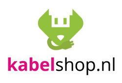 Kabelshop Logo