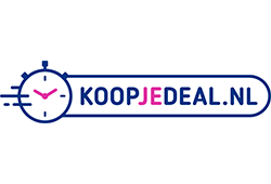 Image of koopjedeal