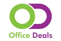 Office Deals Logo