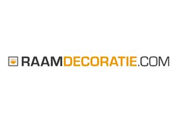 Image of raamdecoratie