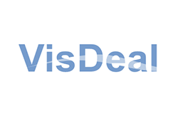 Visdeal Logo