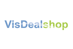 Image of visdealshop