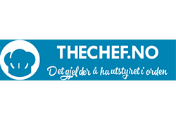 Image of thechef