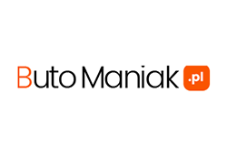 Buto Maniak