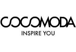 Cocomoda