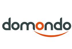 Image of domondo