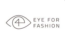 Image of eyeforfashion