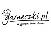 Image of garneczki