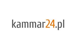 Kammar 24 Logo