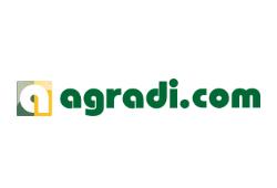 Agradi Logo
