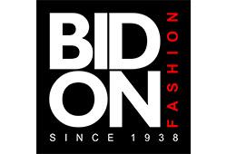 Bidon 1938