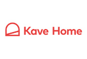 Image of kave-home
