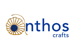 Anthoshop