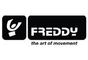 Image of freddy