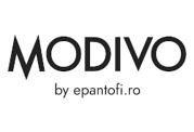 Image of modivo