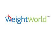 Image of weightworld
