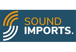 Sound Imports