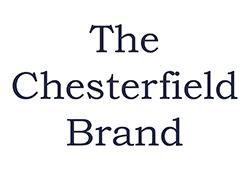The Chesterfield Brand