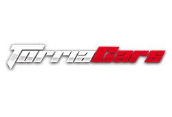 Torriacars Logo