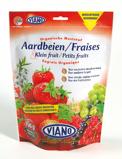 Image ofOrganic strawberry fertiliser 750 grams Viano