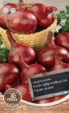Image ofOnion Sets Red 200 gram